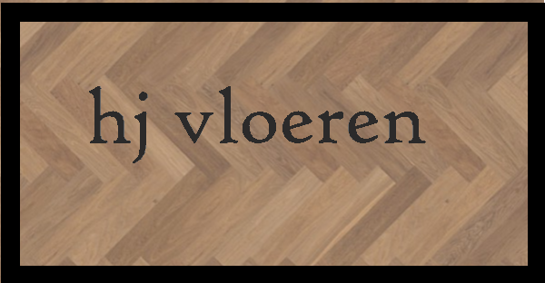 Houten Vloeren Haarlem : Houten vloeren leggen in haarlem bel hj vloeren